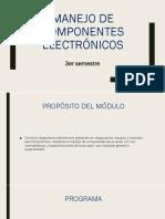 UNIDAD 1.1