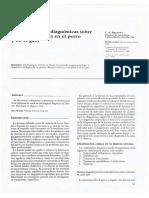 11307064v8n2p61.pdf