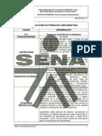 Diseno_curricular-Guianza_Recorridos.pdf
