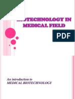 applicationsofmedbiotechn-140208015046-phpapp01