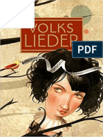 Liederprojekt (5-10) 75 Volkslieder