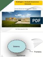 1_modelagem.pptx