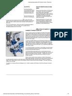 Understanding Modern ECU Boost Control - Ecoboost