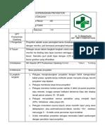 SPO PROYEKTOR(1).docx