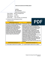 TUGAS 1.1 RPP Melakukan Instalasi Software Aplikasi