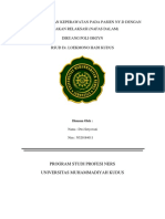 jurnal tindakan.docx