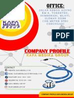 1. COMPANY PROFILE KAFA MEDIKA GROUP.pdf