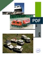 aris-brt-87d.pdf