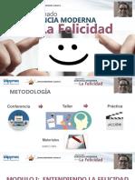 6009_Que_es_la_felicidad.pdf