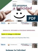 6012_4_Indagar_la_Felicidad.pdf