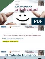 6015_7_El_Talento_Humano.pdf
