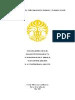 SME MPK-ING-2.pdf