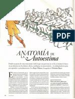 Anatomia_de_la_autoestima.pdf