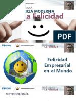2. Felicidad_Empresarial_en_el_mundo.pdf
