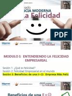 3. Beneficios de una Empresa mas Feliz.pdf