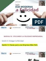 5. Claves_para_una_Empresa_mas_Feliz.pdf