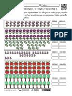 DESCOMPONEMOS-DECENAS-Y-UNIDADES.pdf