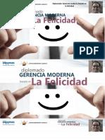 8. La_Infraestructura_y_la_implementacion.pptx.pdf