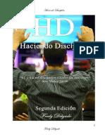 Haciendo Discipulos - HD