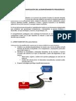 2.1. Guía de Planificación - Plan de Acompañamiento.docx