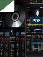 CreativeLive Serato Advanced Techniques With DJ Hapa l