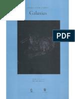 Campos, Haroldo de - Galaxias (Portadas)