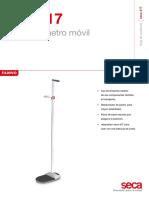 Seca-217.pdf