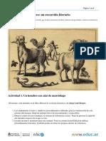 de-borges-a-calamaro-un-recorrido-literario.pdf