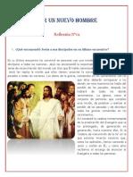 TRABAJO RELIGION N°02