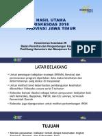 22033-hasil-riskesdas-jatim-2018.pdf