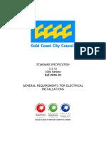 Gold Coast SS12_StandardSpecifications2006[1].pdf