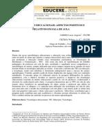 7646_6015.pdf