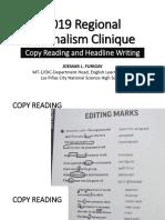 Copyreading Regional Clinique.pdf