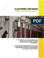 Cables-Media-alta-Tension.pdf