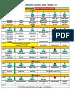 Escala Exame Normal 2ª F27112017