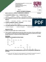 PRIMER REPASO.docx