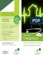 EnergieCheck_
