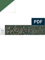km 82-99 Saint-Michel-de-Castelnau - Pompogne (avec rétablissement sans ZS)