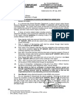 GUIDELINES FOR HRMIS[358].pdf
