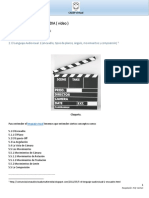 PROYECTO MULTIMEDIA ( VIDEO).docx