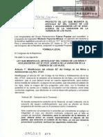 PL.0465620190806
