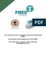 CHARTER Pmkb Int 001 Rev0