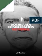 Bonus-6-Comunicacion-No-Verbal-desbloqueado.pdf