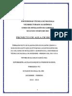 proyectofinaldejabnlquidodeeucalipto-140210130845-phpapp02.docx