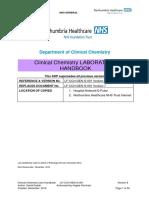 Clinical_Chemistry_Lab_Handbook.pdf