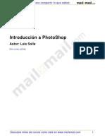 introduccion-photoshop-1002.pdf