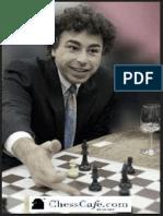 Seirawan - ChessCafe Column.pdf