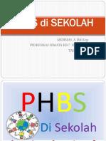 PHBS DI SEKOLAH.pptx