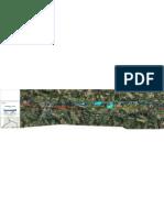 km 120-134 Vianne – Montesquieu (avec rétablissement sans ZS)