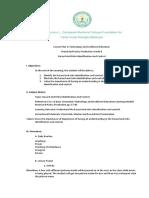 Hazard and Risk Lp.docx
